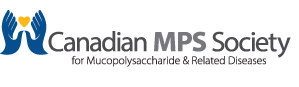 Canadian_MPS_Society_Logo