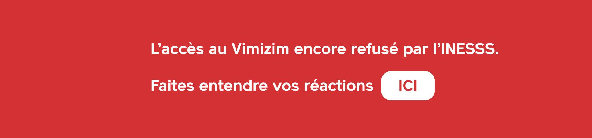 Morquoi_Bannière-Web_Refus 2